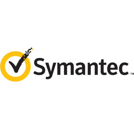 Symantec Secure Site Wildcard SSL