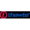 Thawte SSL WebServer EV