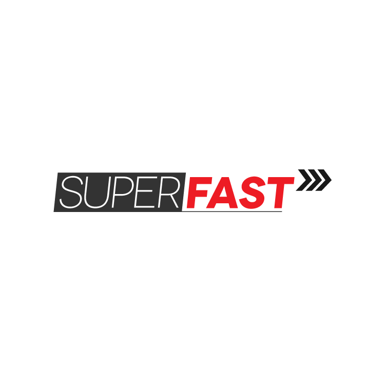 SuperFAST Free SSL