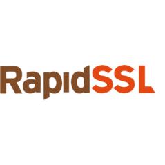 RapidSSL - WildCard
