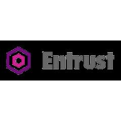 Entrust - Standard SSL