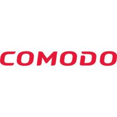 Certyfikat COMODO Standard SSL