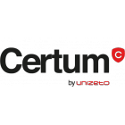 CERTUM Trusted SSL