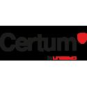 CERTUM Trusted SSL Multi-Domain