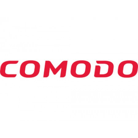 Comodo AMT MultiDomain SSL