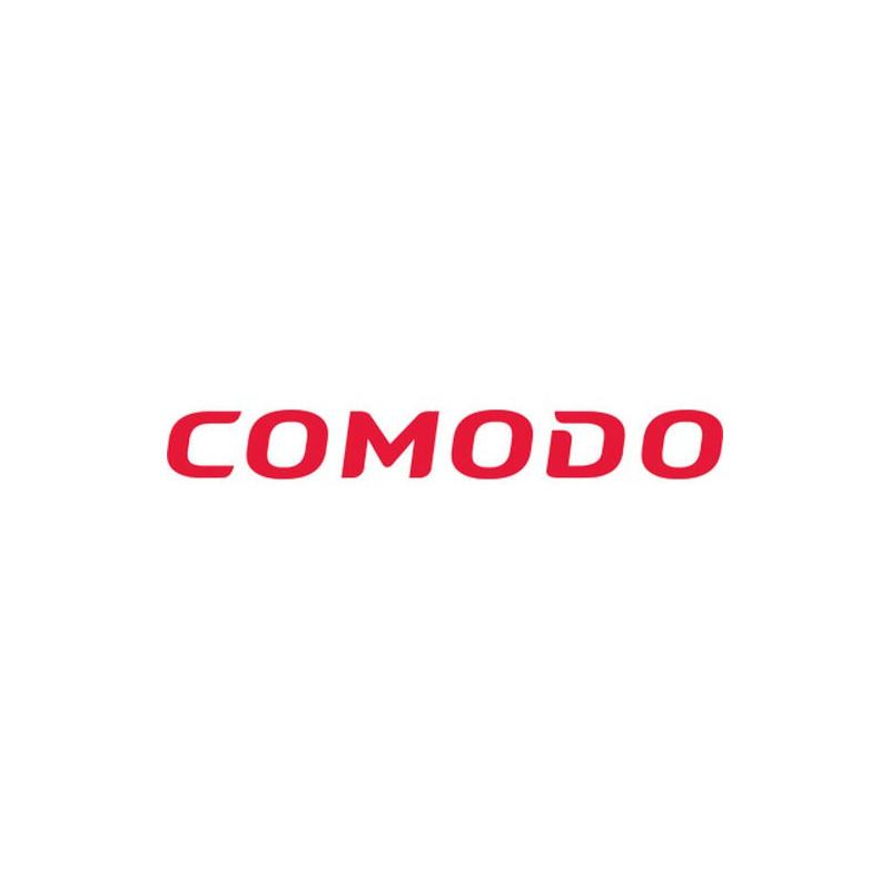 Comodo Standard SSL MultiDomain