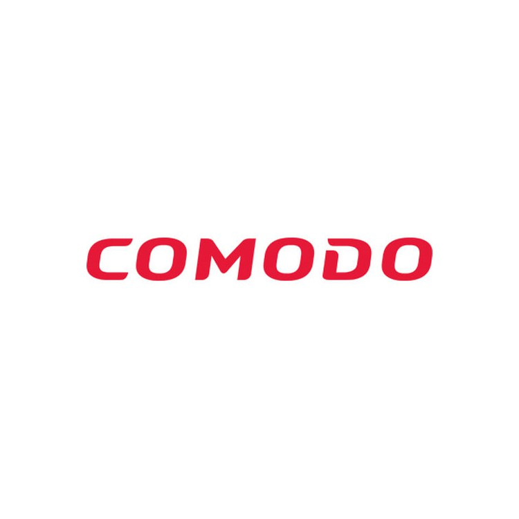 Comodo Premium Multi-Domain SSL