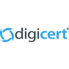 DigiCert EV SSL Plus