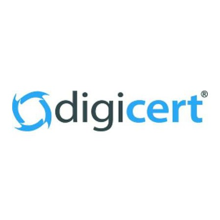 Certyfikaty DigiCert Unified Communications SAN Certificate