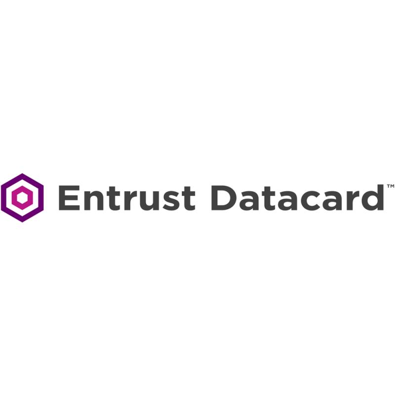 ENTRUST Advantage SSL