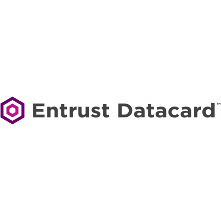 ENTRUST EV Multi-Domain SSL