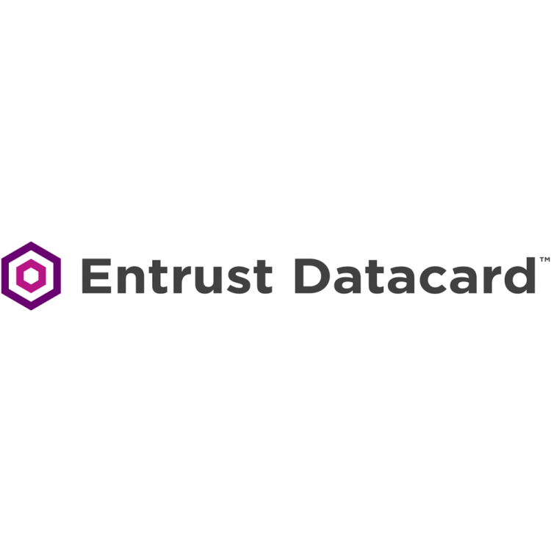 ENTRUST EV Multi-Domain SSL