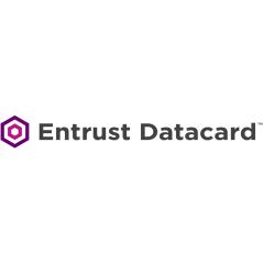 Certyfikat ENTRUST Wildcard SSL