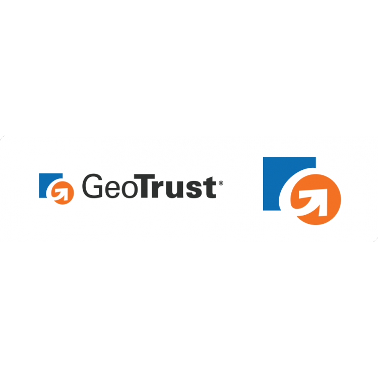 GeoTrust True BusinessID EV