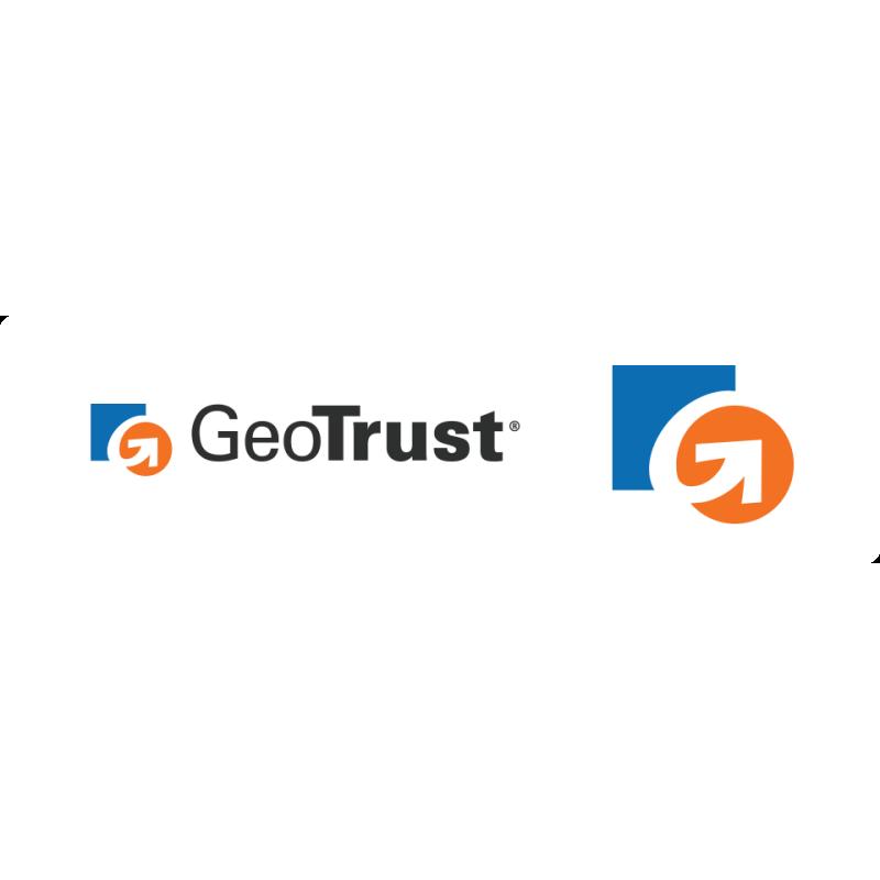 GeoTrust True BusinessID Wildcard