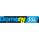 DomenySSL EV MultiDomain SSL