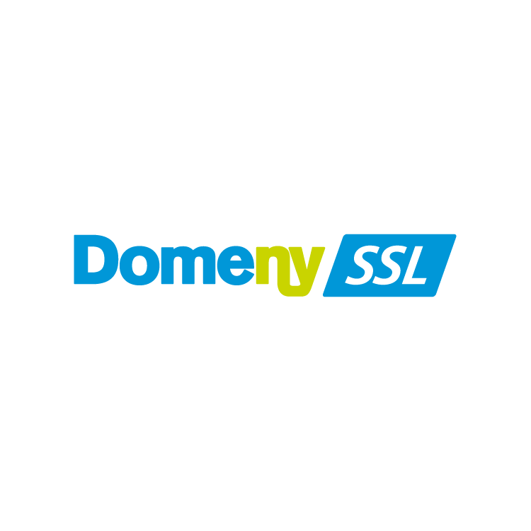 DomenySSL Smart Plus SSL