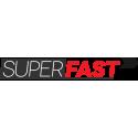SuperFAST PRO SSL