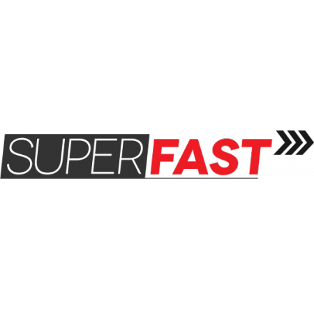 SuperFAST PRO Wildcard SSL