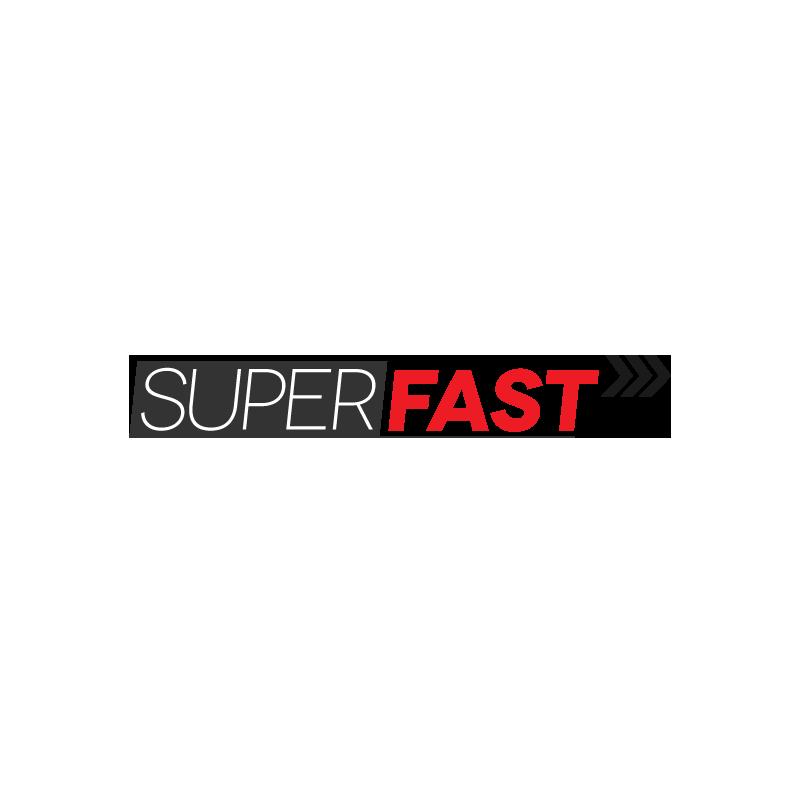 SuperFAST SSL