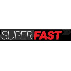 SuperFAST Wildcard SSL