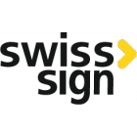 SwissSign SSL Silver Wildcard